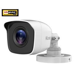 HiLook THC-B120-P(B) CCTV Camera