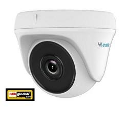HiLook THC-T140-P CCTV Camera