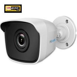 HiLook THC-B140-P CCTV Camera
