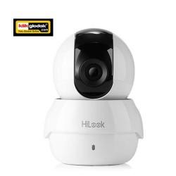 HiLook IPC-P100-D/W CCTV Camera