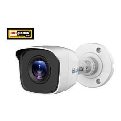 HiLook THC-B120-P CCTV Camera