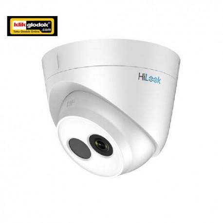 HiLook IPC-T120 CCTV Camera