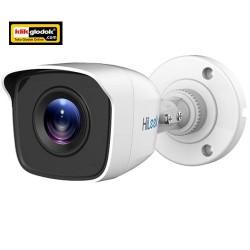 HiLook IPC-B120 CCTV Camera