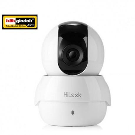 HiLook IPC-P120-D/W CCTV Camera