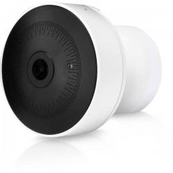 Ubiquiti Unifi Video Camera G3 Micro (UVC-G3-MICRO)