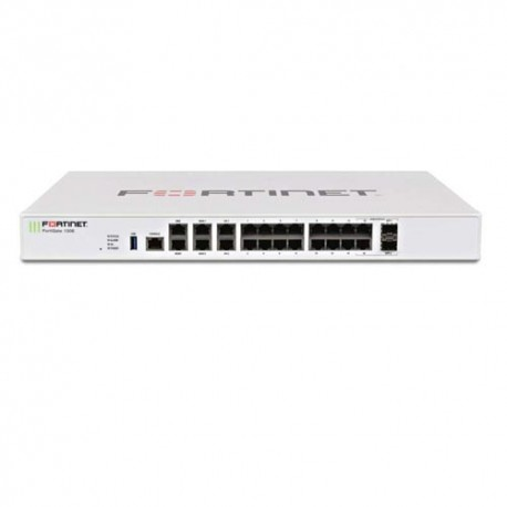Fortinet FortiGate 101E–BDL 24×7  1 Year