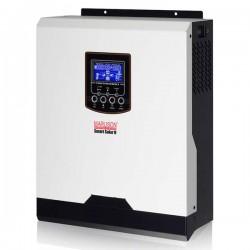 Maruson SS2-HV2024M Smart Solar Inverter