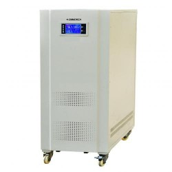 Emmerich ALL NEW iDVM 20-DT Stabilizer 20000VA