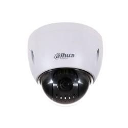 Dahua SD42212I-HC-S3 HDCVI L PTZ Camera