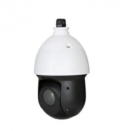 Dahua SD49212T-HN 2MP 12x Starlight IR PTZ Network Camera