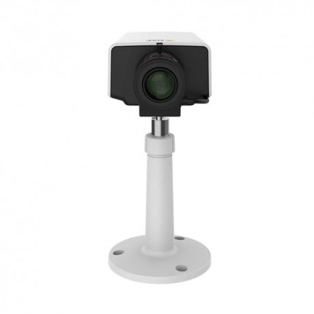 AXIS M1125 Network Cameras Affordable and feature-rich HDTV 1080p camera
