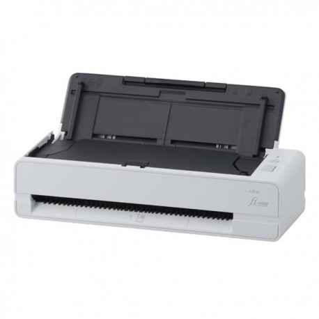 Fujitsu FI-800R Image Scanner