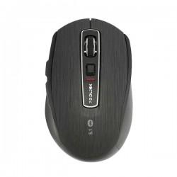 PROLiNK PMB8502 Bluetooth Mouse