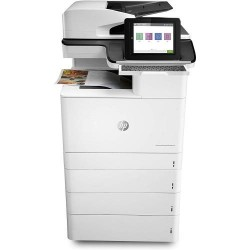 HP Color LaserJet Enterprise Flow MFP M776z (3WT91A)