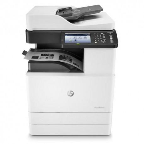 HP LaserJet MFP M72630dn (2ZN50A)