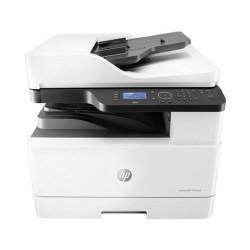 HP LaserJet MFP M436nda (W7U02A)