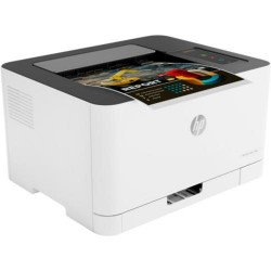 HP Printer Color Laser MFP 150a