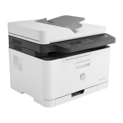 HP Printer Color Laser MFP 179fnw