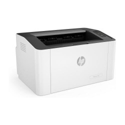 HP Laser 107w Printer (4ZB78A)