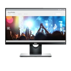 DELL S2216H Monitor LED 21.5 Inch
