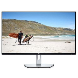 DELL S2719H IPS LED FHD Monitor 27 inch