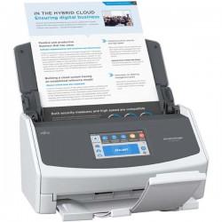 Fujitsu ScanSnap iX1500 Scanner A3