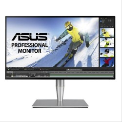 ASUS PA27AC WQHD Monitor 27 Inch