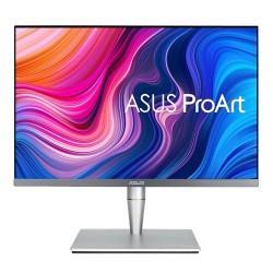 ASUS ProArt PA24AC Monitor LED 24 Inch