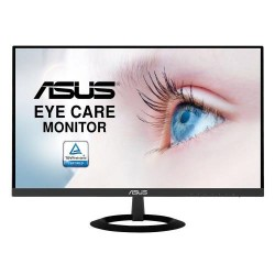 ASUS VZ279HE Eye Care Monitor 27 Inch