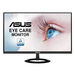 ASUS VZ239HE Eye Care Monitor 23 Inch