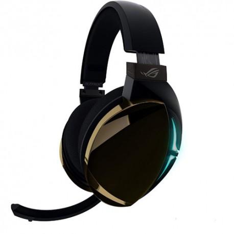 ASUS ROG Strix Fusion 500 Gaming Headset
