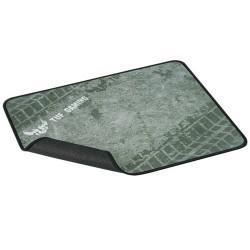 ASUS TUF Gaming NC05 P3 Mousepad