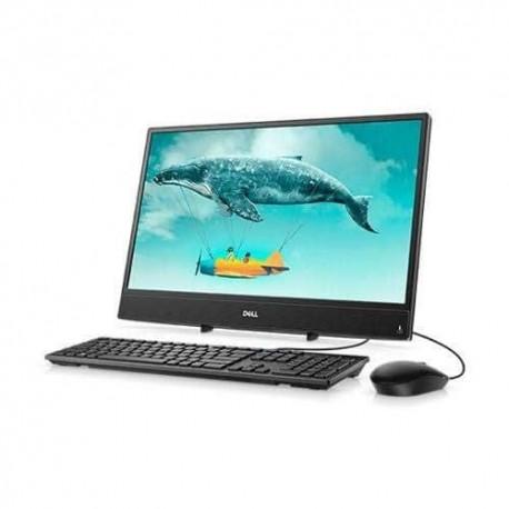 Dell Inspiron 3280 All-in-One Intel Core i3-8265U Win10 Pro Non Touch