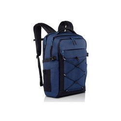 Dell GY06H Backpack Energy 15,6 Inch
