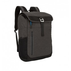 DELL 563GF Backpack Venture 15.6 Inch