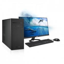 Asus PC Dekstop S340MC-I58411000T (90PF01C1-M11680)