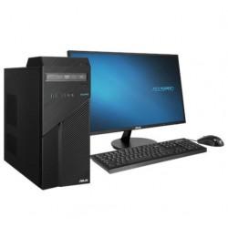 Asus Dekstop PC D425MC-R5240G008T (90PF01T1-M00650)