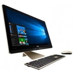 Asus V222FBK-BA341T All In One (90PT02H1-M00090)
