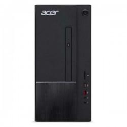 Acer Aspire TC-866 Desktop PC Core i3-9100 4GB 1TB Win10