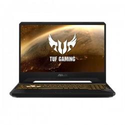 Asus TUF Gaming FX505DY-R5698T (90NR01A1-M05050)