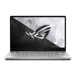 Laptop Asus Rog GA401II-R75TA6W Zephyrus G14 (90NR03J5-M02280)