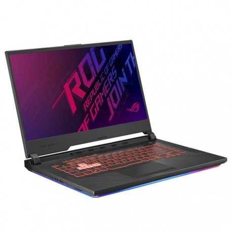 Laptop Asus Rog Strix III G531GU-I766G9T (90NR01J3-M09420)