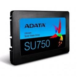 Adata Ultimate SU750 1TB 3D NAND Internal SSD Drive 2.5 Inch SATA III