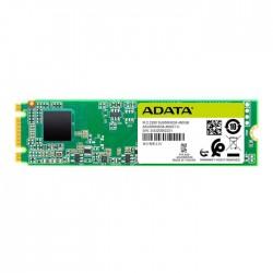 Adata Ultimate SU650 M2.SATA 240GB 3D NAND Internal SSD Drive SATA III