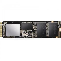 Adata XPG SX8200 PRO M.2 NVME 512GB 3D TLC Internal SSD Drive PCle GEN3x4