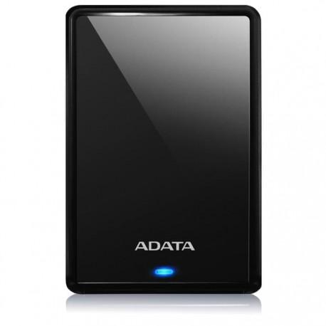 Adata HV620S 4TB External Hard Disk 2,5 Inci Slim