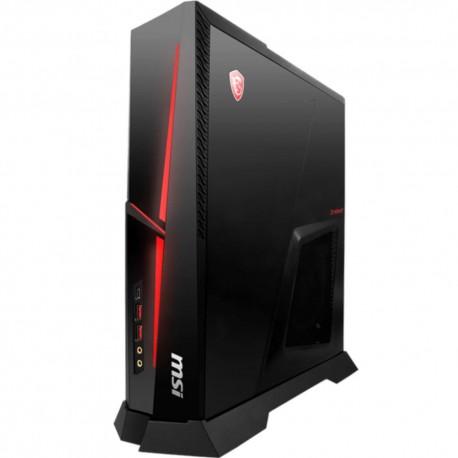 MSI Dekstop PC Trident A 9S6-B92611-687 i7-9700F 16GB 1TB 512GB RTX2070 8GB Win10Home