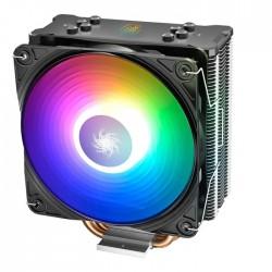 DeepCool Gammaxx GT V2 RGB LED 12 cm Univ Socket