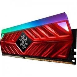 Adata Spectrix D60G 8GBX2 DDR4-3200 Dual Pack Tungsten
