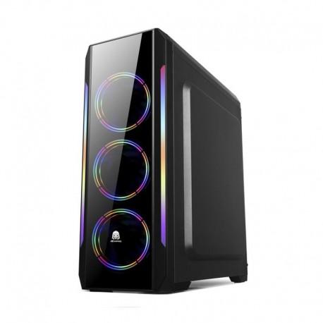 Digital Alliance Quake 9700KF Super MSI 2080 Ti Series Desktop PC